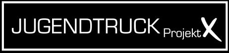cropped-jugendtruck_shg_logo3.png
