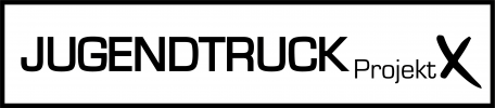 cropped-jugendtruck_whg_logo.png