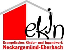 ekjn-logo2z mittel