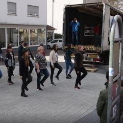 Flashmob SE_2