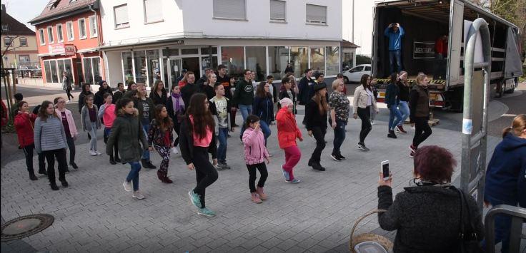 Flashmob SE_3
