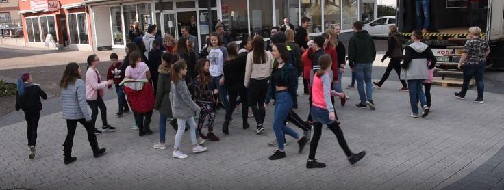 Flashmob SE_4