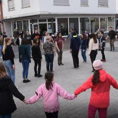 Flashmob SE_5