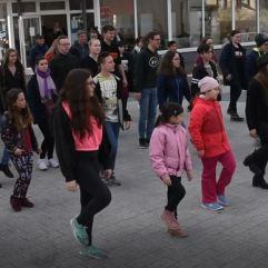 Flashmob SE_7