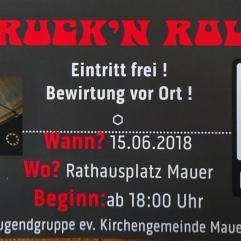 JT Plakat_Mauer15.6._k