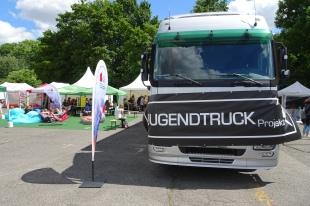 2019.06.21-17-DEKT Jugendtruck