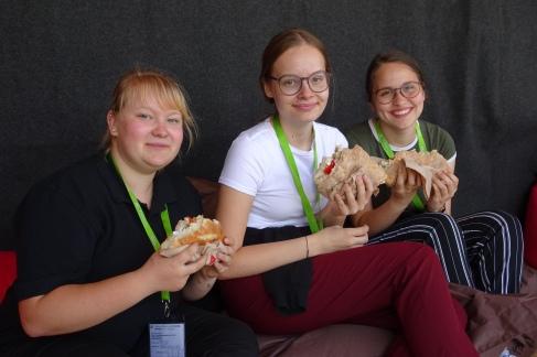 2019.06.21-42-DEKTJugendtruck