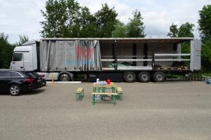 2019.07.19-06-Truckabbau