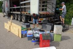 2019.07.19-11-Truckabbau