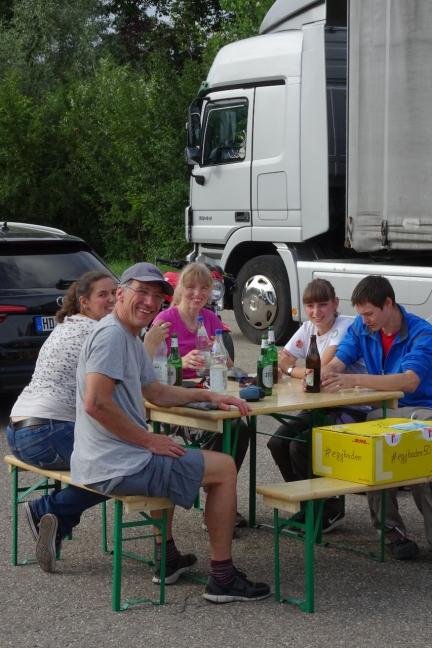 2019.07.19-30-Truckabbau